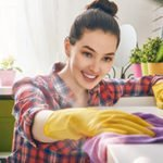 Cleaning Your House from the Inside Out-Part 2