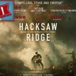 Holly On Hollywood – Hacksaw Ridge