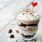 Chocolate Layered Delight