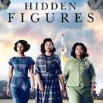 Holly On Hollywood – Hidden Figures