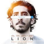 Holly on Hollywood – Lion