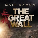 Holly On Hollywood –  The Great Wall