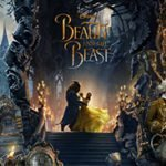 Holly on Hollywood – Beauty And The Beast