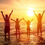 Getting Your Family To Their Destiny