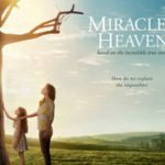 Holly on Hollywood – Miracles From Heaven