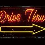 Drive-Thru Sue's Unite!