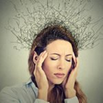 4 Types of Headaches & Relief Options