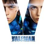 Holly On Hollywood – Valerian and the City of a Thousand Planets