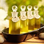 6 Essential Oil Hacks