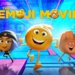 Holly on Hollywood – The Emoji Movie