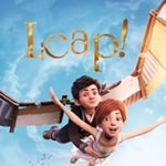 Holly on Hollywood – Leap