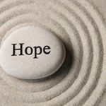 No Matter How Bad It Is, You Can Have Hope