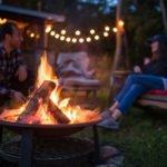 Fireside Lessons
