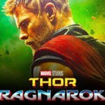 Holly on Hollywood – THOR Ragnarok