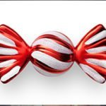 Christmas Treat Roundup