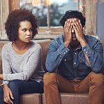 Is Your Marriage Hanging by a Thread? (Part 2)