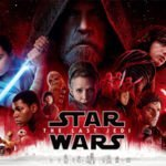 Holly on Hollywood – Star Wars: The Last Jedi