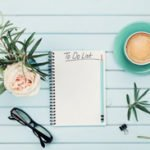 "Your ""To Do"" List Makeover!"