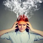 5 Ways to Overcome Burnout