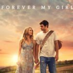 Holly on Hollywood – Forever My Girl
