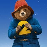 Holly on Hollywood – Paddington 2
