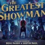Holly on Hollywood – The Greatest Showman