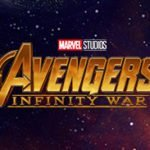 Holly on Hollywood Avengers Infinity Wars