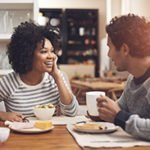 How To Talk More Effectively to Your Husband
