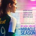 Holly on Hollywood – Miracle Season