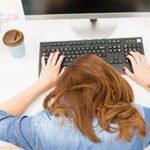 9 Ways to Alleviate Stress