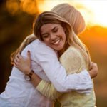 4 Things A Daughter Needs From Her Mom