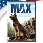 Holly on Hollywood-Max-DVD