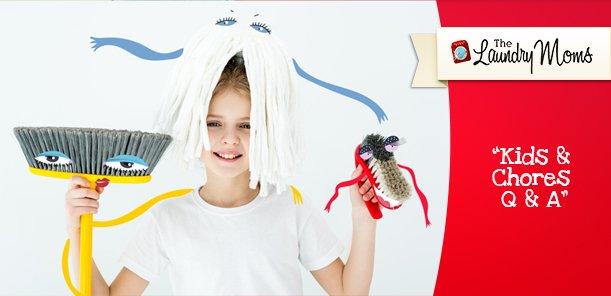 Kids & Chores Q & A.jpeg