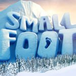 Holly on Hollywood – Small Foot