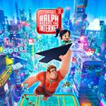 Holly on Hollywood – Ralph Breaks The Internet