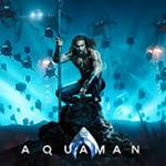 Holly on Hollywood – Aquaman