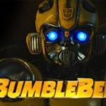 Holly on Hollywood -BumbleBee