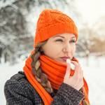 The Winter Skin Blues