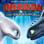 Holly on Hollywood – How to Train Your Dragon: The Hidden World