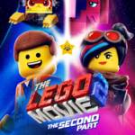 Holly on Hollywood – The Lego Movie 2: The Second Part