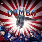 Holly on Hollywood – Dumbo