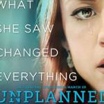 Holly on Hollywood – Unplanned