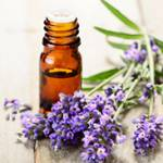 Are Essential Oils a Hoax? -Pt. 2