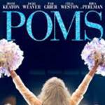 Holly on Hollywood – POMS