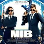 Holly on Hollywood – MIB International