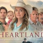 Holly on Hollywood – Heartland