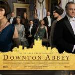 Holly on Hollywood – Downton Abbey
