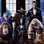 Holly on Hollywood – The Addams Family