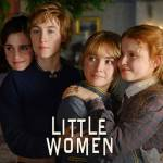 Holly on Hollywood – Little Women