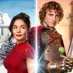 Holly on Hollywood – The Knight Before Christmas
